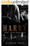 HARRY (The Truth Series Book 7)