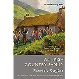 An Irish Country Family: An Irish Country Novel (Irish Country Books, 14)