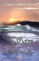Sam Aus Dem Meer - Die Insel Der Sirenen (German