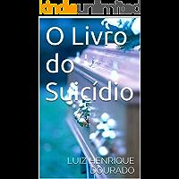 O Livro do Suicídio
