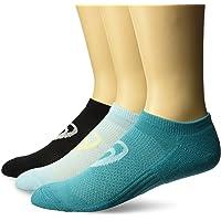 ASICS Womens Socks ZK3186W-P