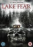 Lake Fear [DVD]