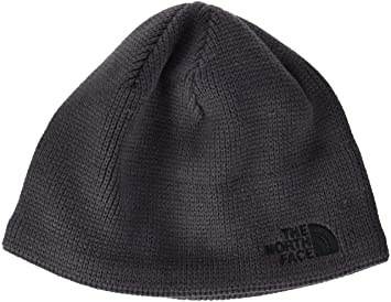 THE NORTH FACE Men s Bones Beanie  Amazon.co.uk  Sports   Outdoors c3ffb8d603b