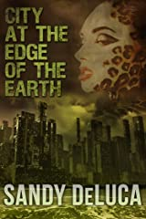 City at the Edge of the Earth