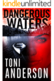 Dangerous Waters (The Barkley Sound Series Book 1) (English Edition)
