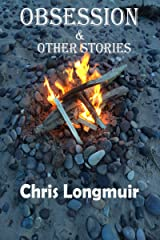 Obsession & Other Stories Kindle Edition