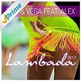 Lambada (Club Mix)