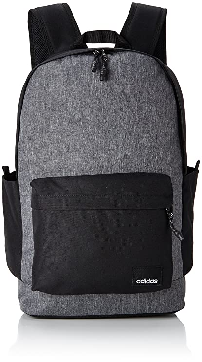 Image Unavailable. Image not available for. Color  adidas Neo Men Backpack  Daily XL Fashion Big Bag Training Gym School ... edbc786d025f6
