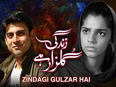 Amazon com: Watch Zindagi Gulzar Hai - 2015   Prime Video