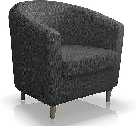 Housse pour Fauteuil IKEA, modèle Tullsta (10)