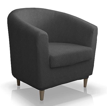 Housse Pour Fauteuil Ikea Modèle Tullsta 10