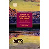 Season of Migration to the North (New York Review Books Classics)