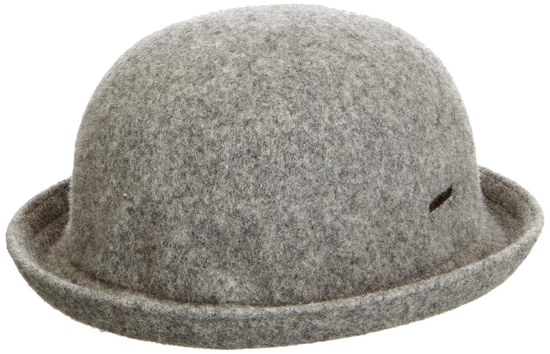 5cc93edf7 Kangol Headwear Wool Bombin Hat