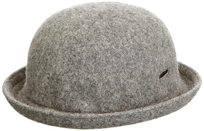 zapatos clasicos nueva colección mejor baratas Kangol Headwear Wool Bombin Hat