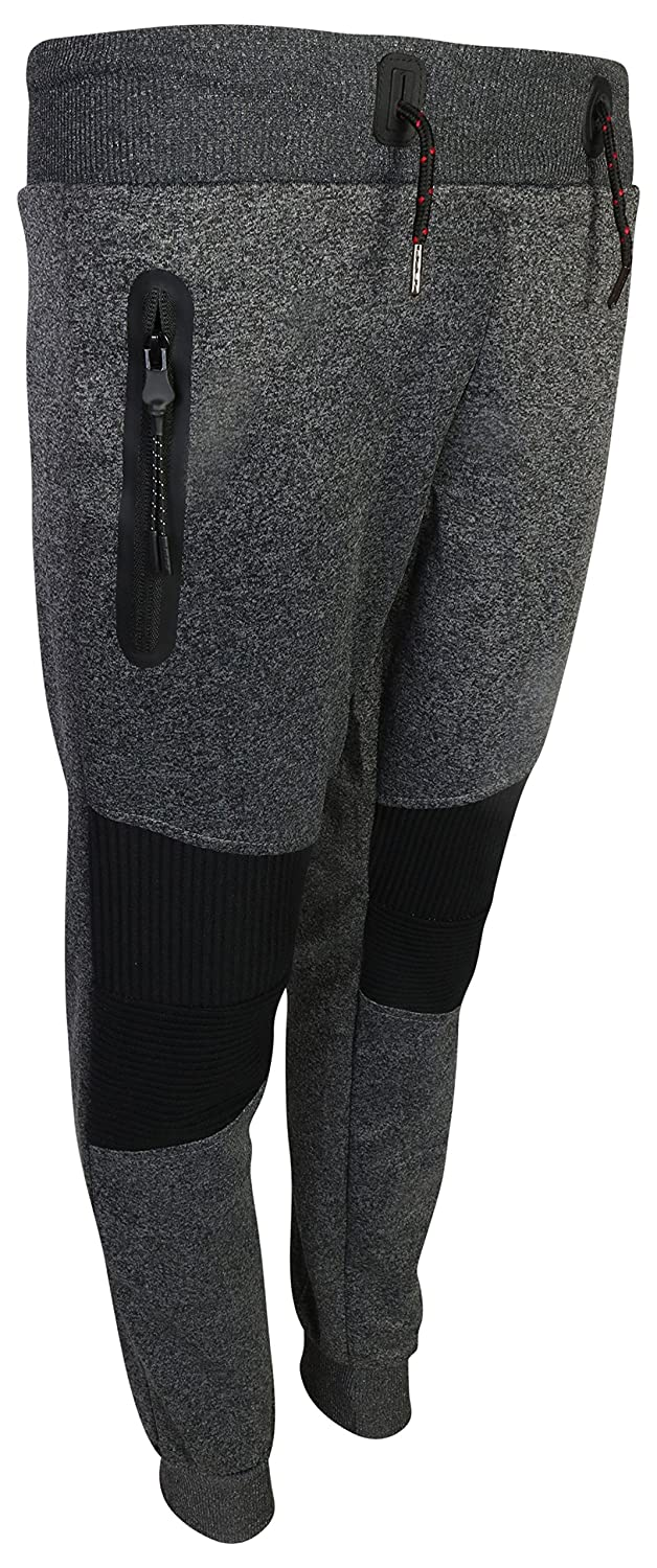 1584694dd XS Sport boys sport tech jogger pants are the Perfect Choice for your little  champion. These premium cotton/poly sweatpants are as comfortable as they  are ...