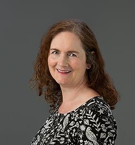 Ann Marie Taylor