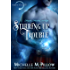 Stirring Up Trouble (Warlocks MacGregor Book 3)