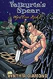 Valkyrie's Spear (Wyrd Love Book 2)