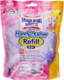 Magiclean Handy Duster Refill, 3 count