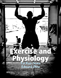 Exercise and Physiology