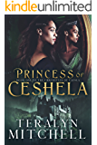 Princess Of Ceshela
