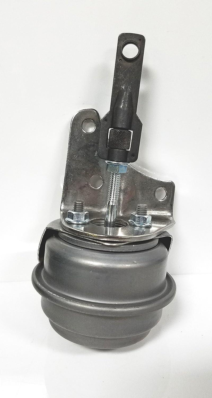 Vane Actuator VNT-15/VNT-17 (A4 ALH) Volkswagen TDI Garrett