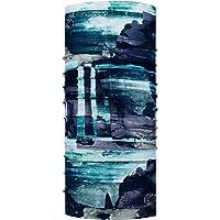 Buff - Coolnet UV+®, Harq Stone Blue