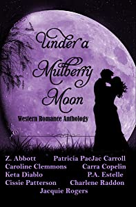 Under A Mulberry Moon