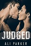 Judged (Second Chance Romance Book 3) (English Edition)