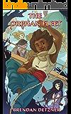 The Orphan Fleet