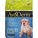 AvoDerm Natural Dog Food
