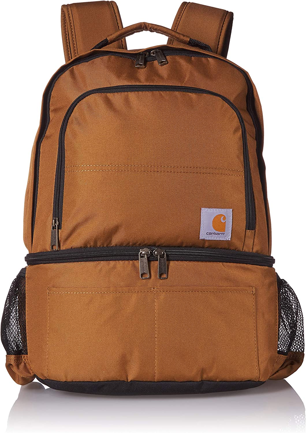 Carhartt 2-in-1 Insulated Cooler Backpack