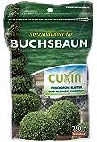 CUXIN DCM Spezialdünger für Buchsbaum 750g Buchsbaumdünger Buxusdünger
