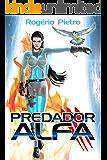 Predador Alfa
