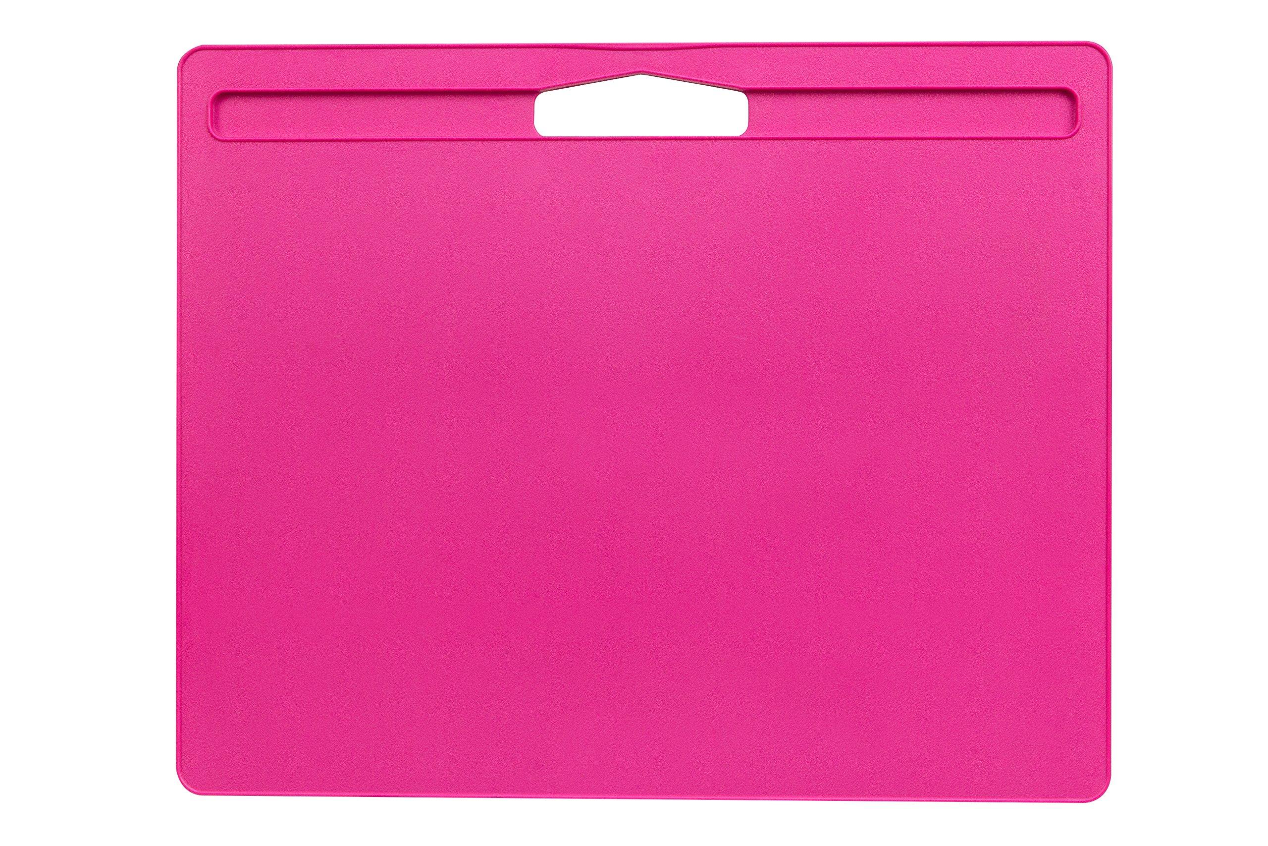 LapGear Student LapDesk 45017 Pink by Lap Desk (Image #3)
