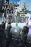 Fleet Insurgent (Under Jurisdiction Book 8)