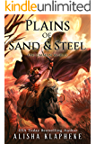 Plains of Sand and Steel: Uncommon World