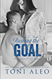 Rushing the Goal (Assassins Series Book 8)