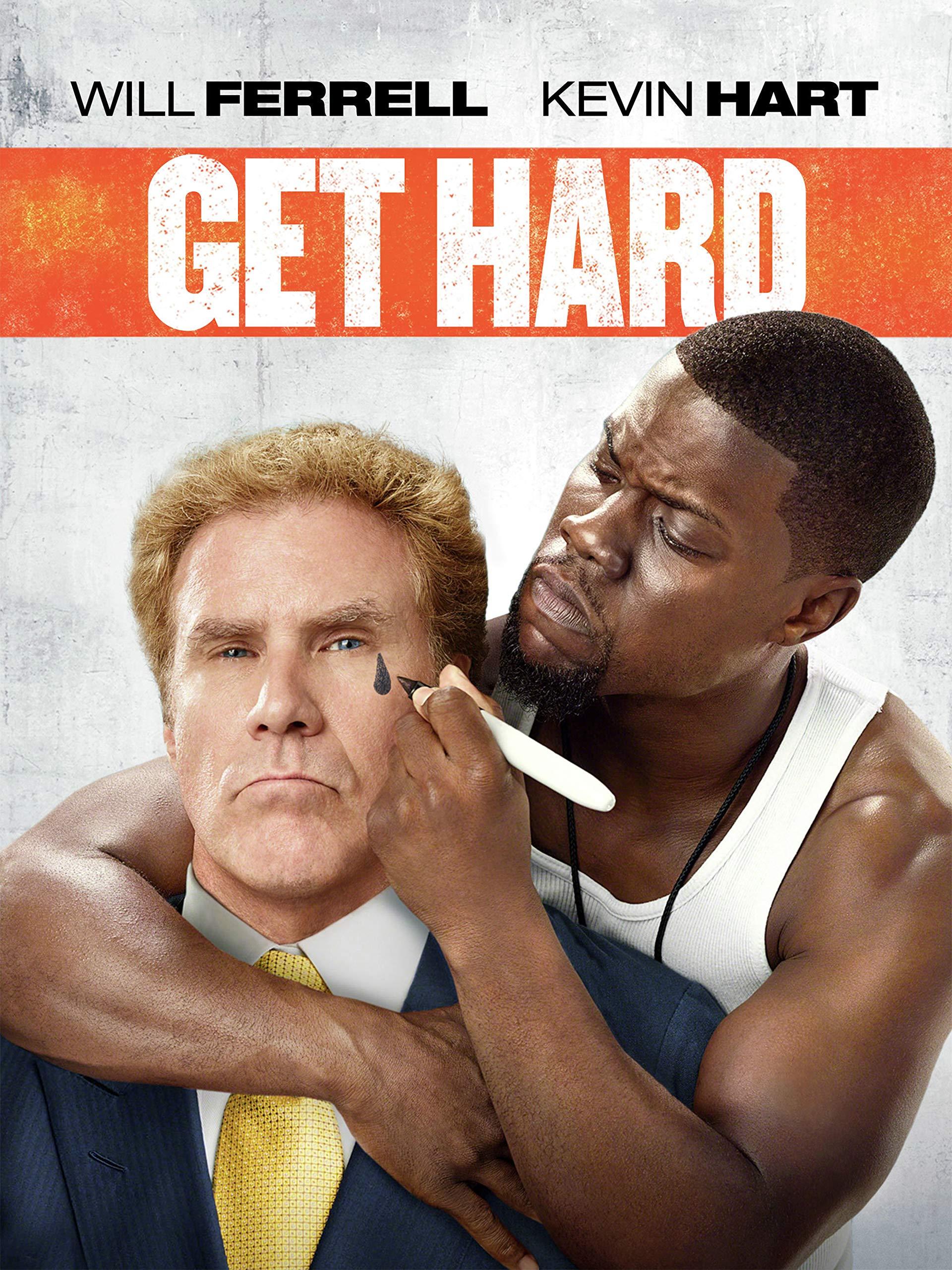 Get movie