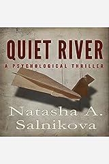 Quiet River Audible Audiobook