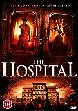 The Hospital [DVD]
