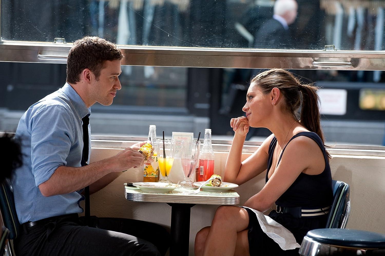 Amazon.com: Friends with Benefits: Justin Timberlake, Mila Kunis, Will  Gluck: Movies & TV
