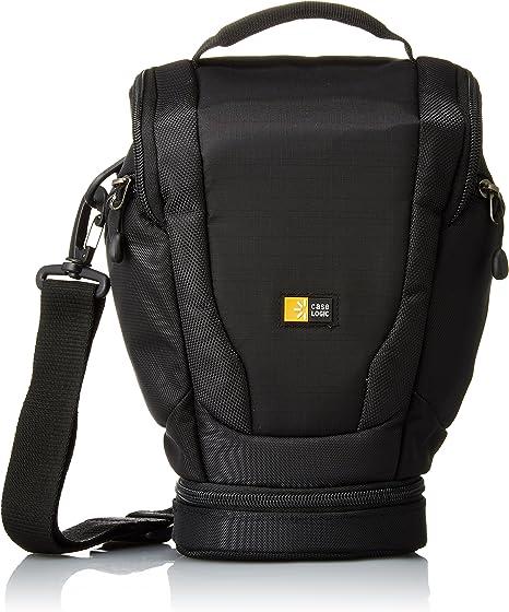 Case Logic DSH102 - Bolso para cámara: Amazon.es: Electrónica