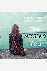 The Missing Year Audible Audiobook