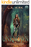 Unknown (The Secret Life of Cassie Martin Book 1)