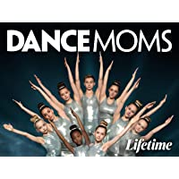 Dance Moms Season 8