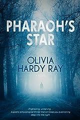 Pharaoh's Star Kindle Edition
