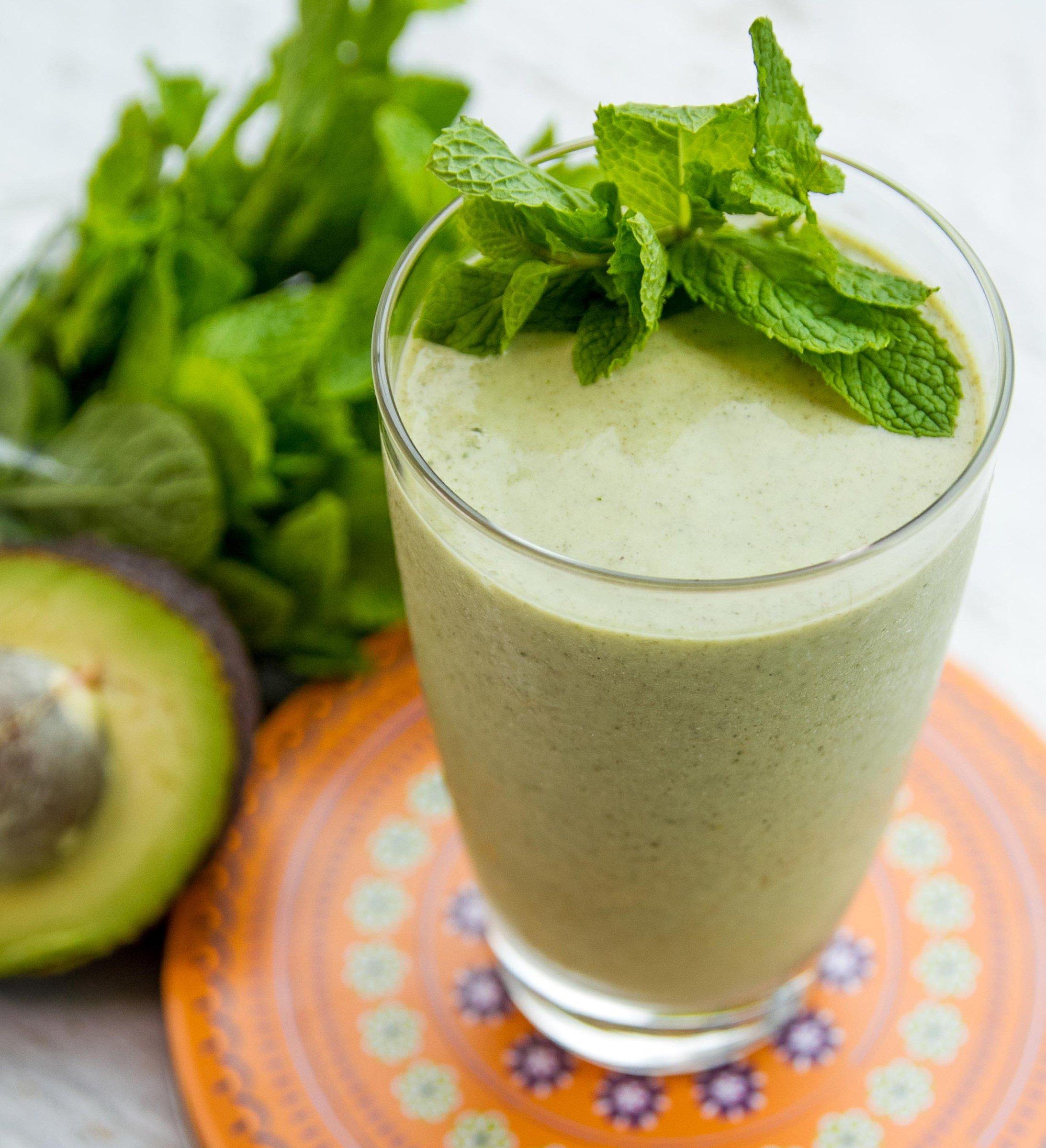 Morlife Alkalising Greens Lemon Lime Handy Pack 14 x 10g - 19 Super Greens, Fruits and Vegetables, Pre & Probiotics, Key Alkalising Minerals, Vegan Greens Powder, 14 Single Serves, LLHP