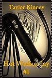 Hot Wednesday #1