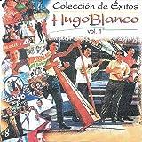Coleccion De Exitos, Vol. 1
